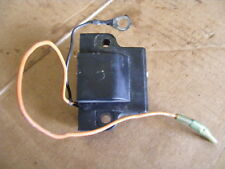 NIB Johnson Evinrude 125-130-135-140-150 HP Coil Ignition w Wire 584561 18-5176