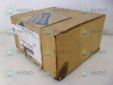 LOVEJOY 685144-36124 COUPLING FLANGE *NEW IN BOX*