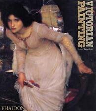 Victorian Painting, , Lambourne, Lionel, Good, 1999-09-01,