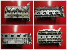 VAUXHALL CORSA ASTRA AGILA 1.4 16V RECONDITIONED CYLINDER HEAD Z14XEP