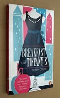 Breakfast at Tiffany's by Truman Capote Paperback General Literary Fiction New
