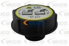 Verschlussdeckel, Kühlmittelbehälter Original VAICO Qualität V25-0551