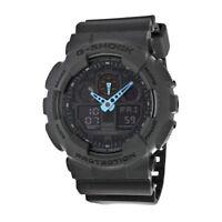 Casio G-Shock GA-100C-8ACR Wrist Watch for Men