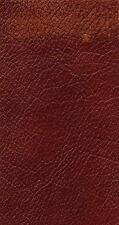 Italian Full Leather Hide Colour Antique Gold