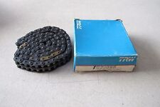 TRW Engine Timing Chain Fit Toyota 20R (C23098)
