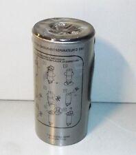 Kraftstoff Filter A0004771302 fur Unimog 405 437 U300 bis U5000