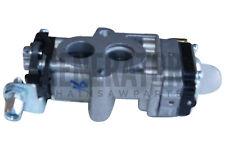 Carburetor Carb For Husqvarna 350BF 350BT 150BT 150BF Back Pack Blower WYA-79