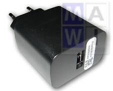 ORIGINAL ACER Netzteil Ladekabel Ladegerät W12-010N3B W010R011L