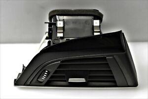 BMW 1 SERIES F20 2011 ONW 507890 FRONT RIGHT SIDE DASHBOARD AIR VENT RHD