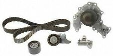 Aisin TKH012 Engine Timing Belt Kit With Water Pump