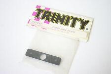 Trinity Evolution Fibra De Vidrio Pivot bola Placa ev10f-ev0202