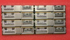 NEW 32GB 8x4GB  memory For SUN SPARC ENTERPRISE T5120 T5140 T5220 T5240 1 year