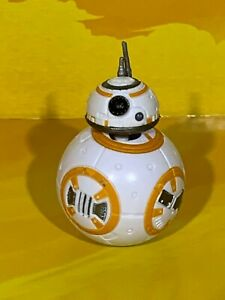 Star Wars - The Force Awakens Loose - BB-8