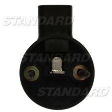Engine Camshaft Position Sensor Standard LX-260