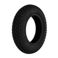 250 X 6 Black or Grey Block Power wheelchair or mobility scooter Tyre