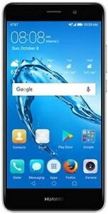 Huawei Ascend XT2 Android Smartphone AT&T Prepaid Brand New