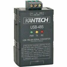 Kantech USB-485 Communication Interface