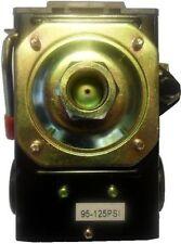 Другое гидравлическое и пневматическое оборудование