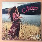 JUICE NEWTON AND SILVER SPUR Come To Me Collection GERMAN Press LP