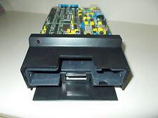 Amlyn 5-Disk-Cartridge Laufwerk, 5 x 13,97 cm (51/2 Zoll),ohne Cartridge, #SU-14