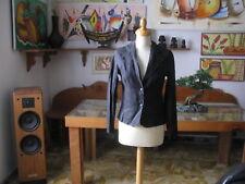 CAMICETTA  Donna  in LINO  , taglia S ,   Made in Italy