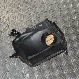 NISSAN QASHQAI J10 Air Filter Box 1021725S01 2011 1.6 Petrol