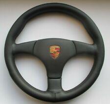 Porsche Clubsport steering wheel 911 RS RSR 930 964 944 968 CS LENKRAD