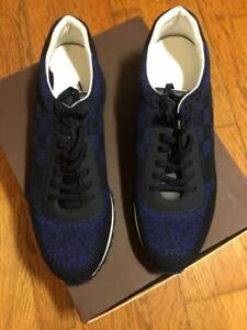Louis Vuitton shoes US 11 size