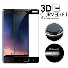 Premium Tempered Glass Screen Protector NOKIA 2.1 3.1 5.1 6.1, 7 Plus X6 2018 LC