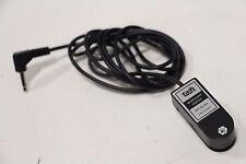 Tash Microlight Switch VM1005248997 Part # 5850 for Power WheelChair 6204