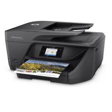 HP OfficeJet Pro 6968 All-in-One Inkjet Printer  NEW!