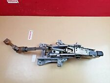 2014-2016 Ford Escape Steering Column Assembly OEM