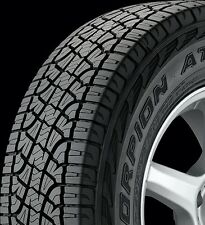 Pirelli Scorpion ATR 325/60-20 D Tire (Set of 4)