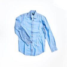 Gestreifte Tommy Hilfiger Herren-Freizeithemden & -Shirts Hemd-Stil
