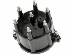 Standard Motor Products Distributor Cap fits Jeep TJ 1997-1999 4.0L 6 Cyl 34XCNQ