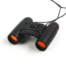 Unbranded Compact Binocular