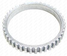 1x MAPCO 76890 Bremse Sensorring / ABS Sensorring Hinten SMART CABRIO