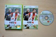 XB360 - FIFA 14 - (OVP, mit Anleitung)