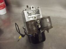 Ultrarare Offenhauser Indycar Mallory Magneto Offy Indy 500 Racing Part RARE