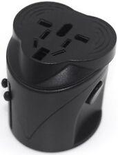 Multi-Outlet/Power Splitter