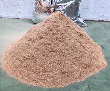 2.5kg Oak Sawdust Saw Dust Smoking Food Shavings Smoke Smoker 100% Kiln Dried