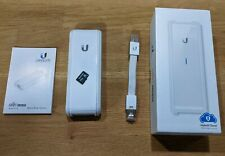 Ubiquiti UniFi Cloud Key (UBN-UC-CK) + alimentation micro-USB