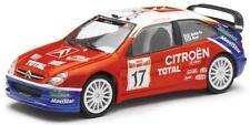 Corgi VA99901 Citroen Xsara Turbo WRC Monte Carlo Rally 2003 Colin Mcrae
