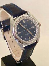 Orologio Sicura Breitling vintage anni '70 automatico 40mm
