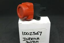 Microcar MC, MGO - Fuel Cut Off Inertia Switch - from Selby