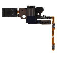 FLEX JACK AUDIO CONECTOR AURICULARES SAMSUNG GALAXY ALPHA G850F