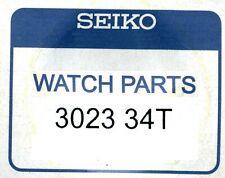 Seiko 3023.34T Capacitor Watch Battery for Seiko V172 V173 V174, V175, SSC012