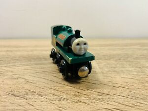Peter Sam - Thomas The Tank Engine & Friends Wooden Railway Trains WIDEST RANGE