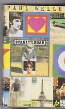 Britpop Excellent (EX) Near Mint (NM or M-) Music Cassettes