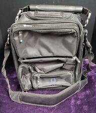 Brightline Pilot Modular Gear Bag (Model Blbpfb-05)